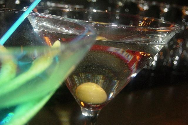 martini | despedidasdesolteroasturias.es